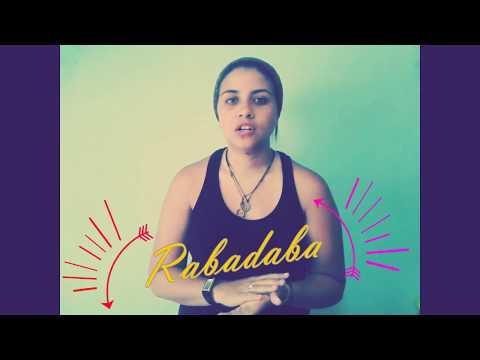 RABADABA LA RED SOCIAL QUE TE PAGA | MAY VIL (disponible solo para españa).
