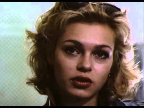 Постскриптум (1992) фильм смотреть онлайн
