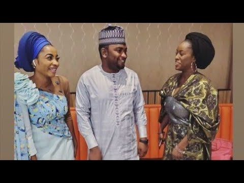 Download labarina series behind the scenes from episode 1 to 21