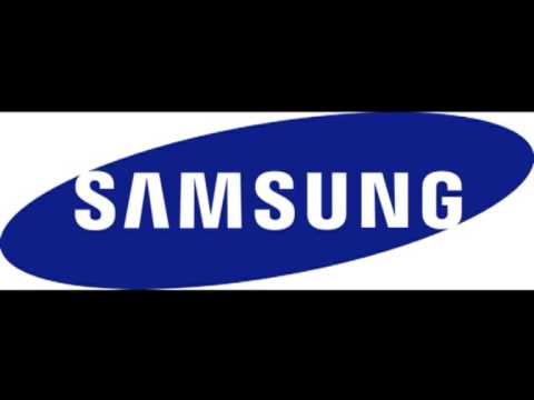 whistle ringtone samsung