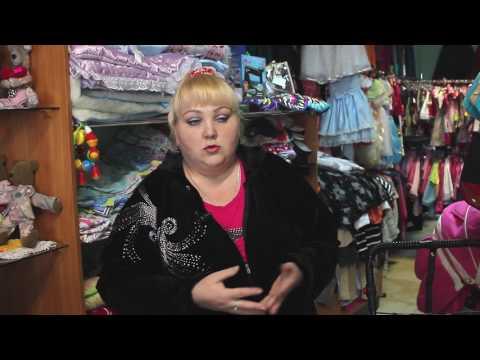 В Улан-Удэ массово стали массово открываться комиссионные магазины