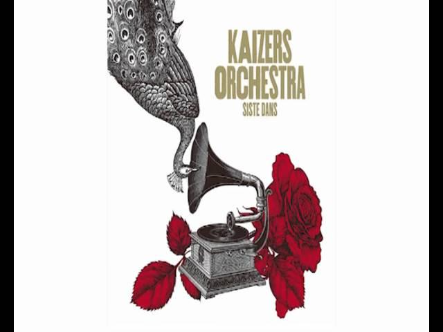 kaizers-orchestra-siste-dans-2012-singel-uten-intro-julie-seland
