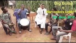 Big Bolaji - Free Music Download