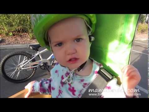Taga Bikes   Sürüş Keyfi ve Spor Bir Arada 2