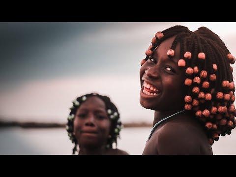na Bissau   Raul Manarte