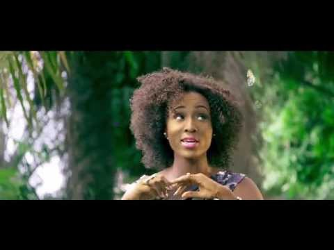 ARAMIDE – I DON'T CARE (OFFICIAL VIDEO)