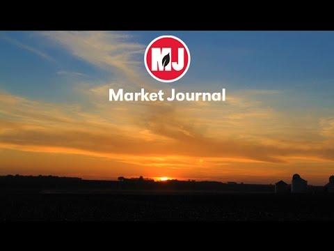 Market Journal - March 11, 2016 (full episode)