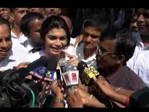 Hirunika Premachandra Leacked Video-1.wmv