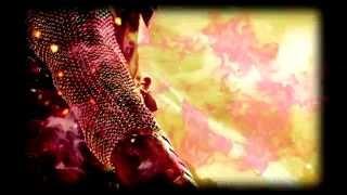 Dragon's Dogma Vocation Trailer - Magick Archer