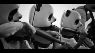 Instrumenti   -  Pilnīgi  viens [Official music video]