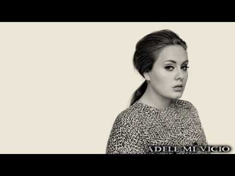 Adele   ft India Arie Lyrics+Sub