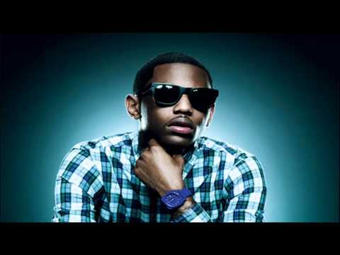 Fabolous Feat. Meek Mill - You Don't Know...
