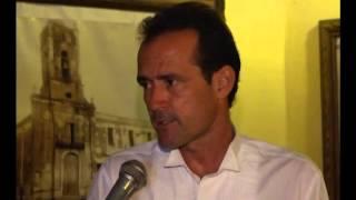 Restaurante camagüeyano 1 800 se ubica entre los mejores del país