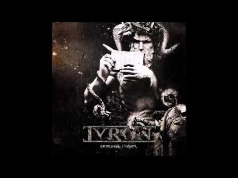 TYRON Rebels Shall Conquer FULL ALBUM