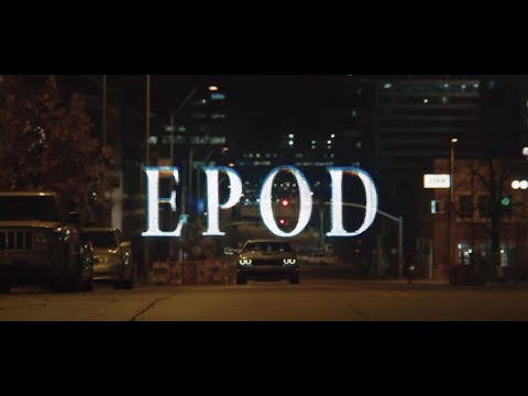 Tech N9ne – EPOD (feat. JL) | Official Music Video