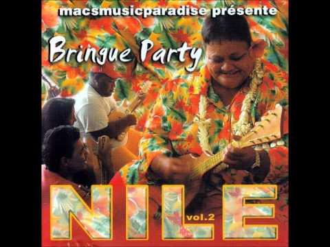 Nile Bringue Party
