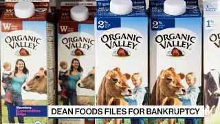 -moooved-merger-dean-bondholders-deal-dairy-op