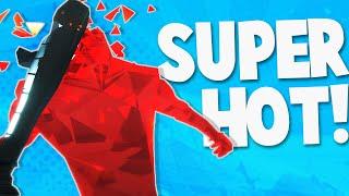 SUPER HOT FUNNY MOMENTS! (CROTCH SHOTS!) thumbnail