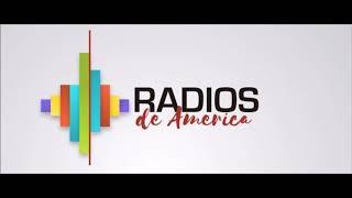 15  Modelos de negocio en la radio