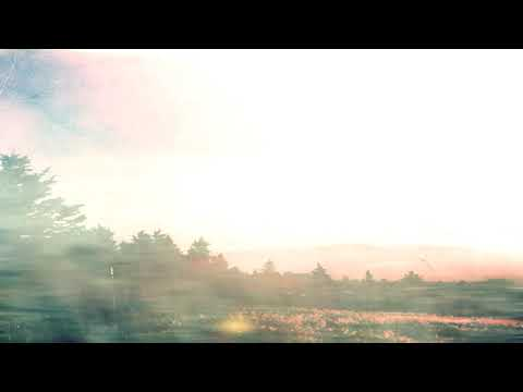 New day, new life - dreampop / indiepop Mp3
