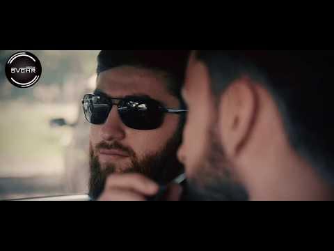 "Реклама магазина мужских костюмов ""KINGSMAN"""