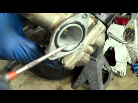 how-motorcycle-carburetors-work-and-how-to-tune-and-clean-them
