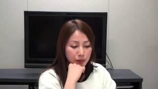 吉川友 official web site http://kikkawayou.com/ UP-FRONT PROMOTION http://www.up-front-agency.co.jp/artist/kikkawa-you/ UNIVERSAL MUSIC JAPAN ...