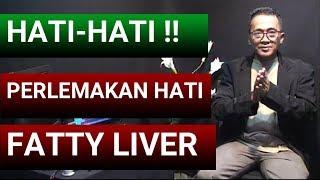 Obat Alami Cegah Kerusakan Hati  | lifestyleOne.
