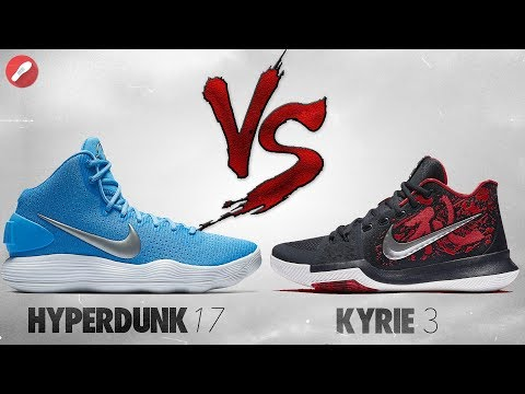 nike-hyperdunk-2017-vs-kyrie-3!
