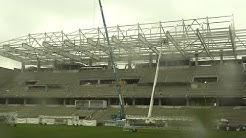 FC Metz : le lifting de Saint-Symphorien repart de plus belle