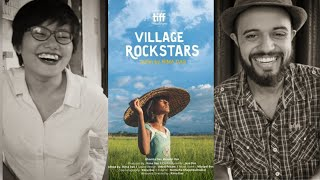 VILLAGE ROCKSTARS | MOVIE REVIEW | DISCUSSIONS