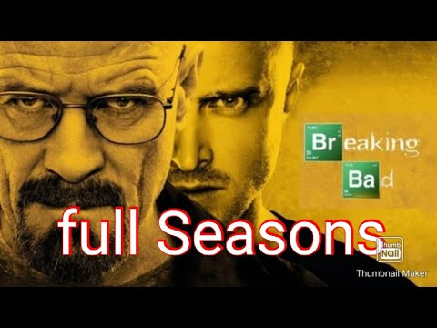 breaking bad watch series online free