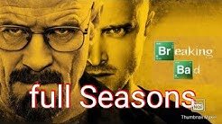 Breaking Bad full Season Free Online|| watch breaking Bad online