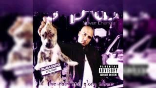 SPM - Screens Falling (Trilled & Chopped by DJ Lil Chopp)