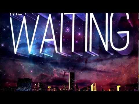 Metyu - Waiting