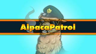 Move Or Die, Brawlhalla, Cities #ASS is starting right now http://www.twitch.tv/alpacapatrol