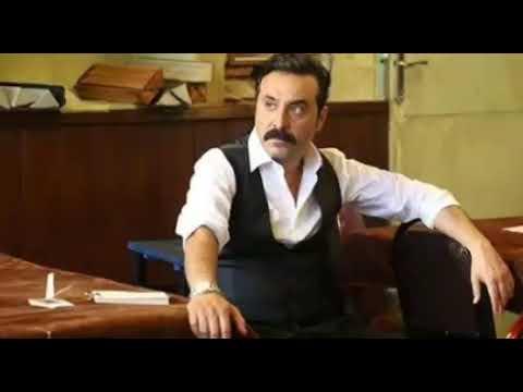 ÇUKUR - Mustafa Üstündağ - Odam Kireç Tutmuyor (UZUN  VERSİYON)