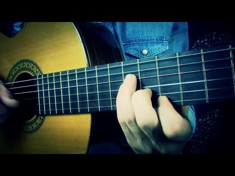 """👉CANCIÓN DEL MARIACHI - DESPERADO - ANTONIO BANDERAS """"Mariano Franco"""""""