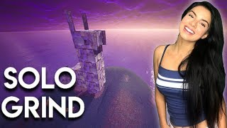 Solo Gameplay LIVE with Gala /615+ Wins, 8K Kills/🗯️ Fortnite Battle Royale Console