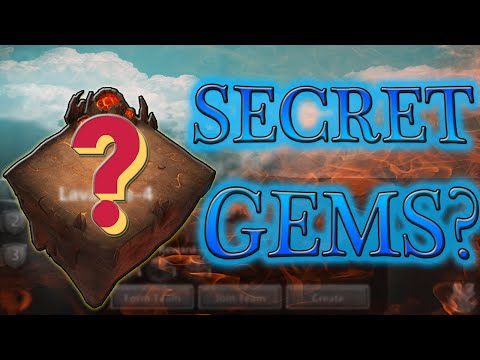 The Best Unknown Way Of Getting F2P Gems L Over 7000 A Week L Castle Clash