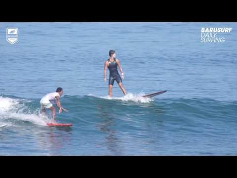 Barusurf Daily Surfing 2016. 8. 28. Batu bolong