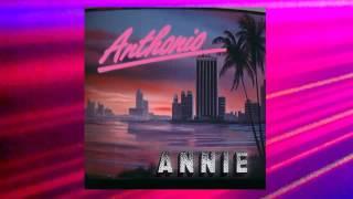 Скачать Anthonio Annie Pleasure Masters Full Version HQ