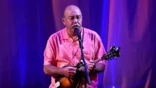 Tommy Edwards & The Bluegrass Experience - Summertime is Past and Gone