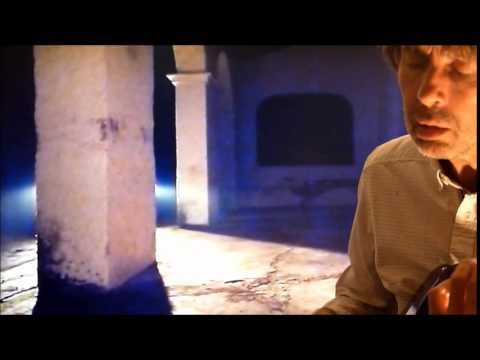Markus K | 'One World' (John Martyn)