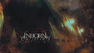 INBORN SUFFERING - Wordless Hope (2006) Full Album Official (Melodic Doom Death Metal)