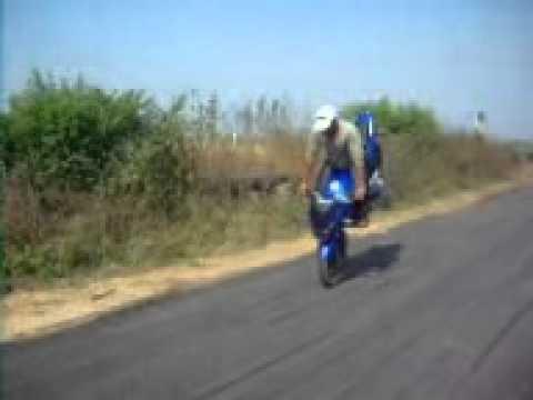 stunt warriors  S E C L korba Chattisgarh part 2