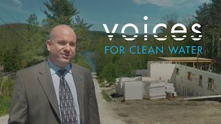 Voices for Clean Water - Dave Raphael (Artisan Realty)