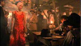 The Color Purple (1985) - A Cor Púrpura - Miss Celie