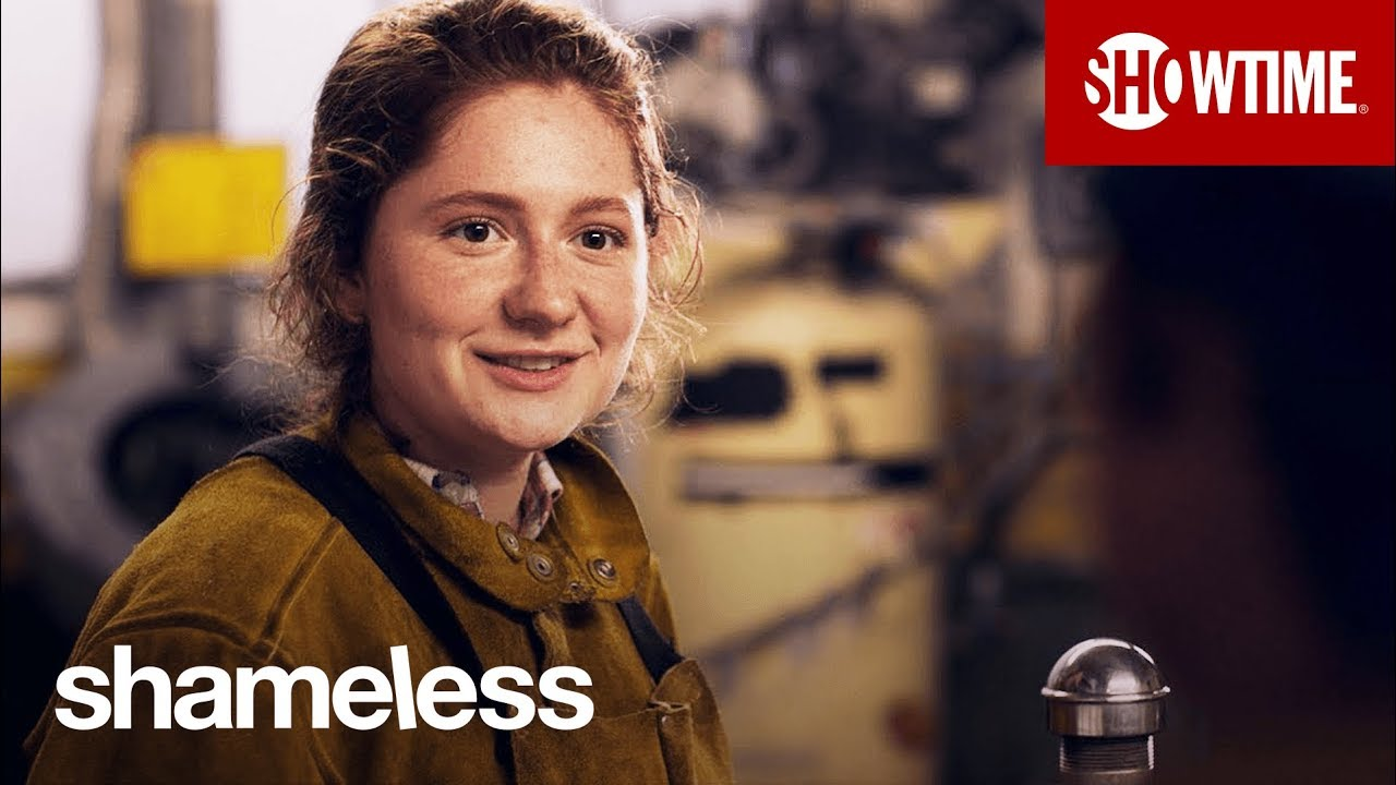Download Next on Episode 3 | Shameless | Season 9