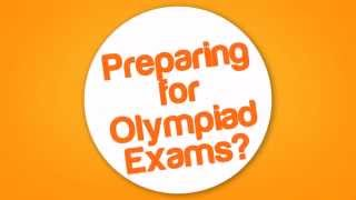 Olympiad Exam Preparation - Chapter-wise Practice
